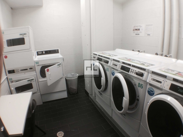 Studio, Boerum Hill Rental in NYC for $2,940 - Photo 2