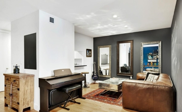 2 Bedrooms, Tribeca Rental in NYC for $8,700 - Photo 1
