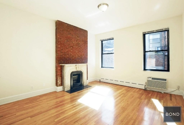 3 Bedrooms, Rose Hill Rental in NYC for $5,495 - Photo 1
