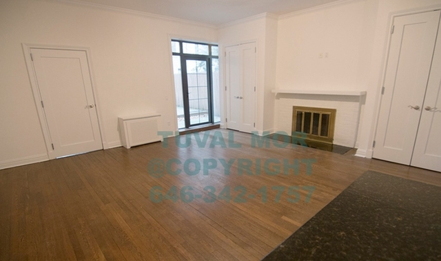 1 Bedroom, Lenox Hill Rental in NYC for $3,758 - Photo 2