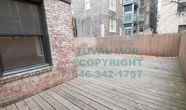 1 Bedroom, Lenox Hill Rental in NYC for $3,758 - Photo 1