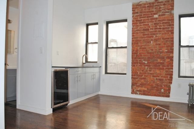 1 Bedroom, Crown Heights Rental in NYC for $2,250 - Photo 1
