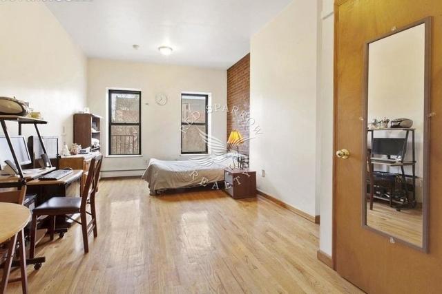 Studio, East Harlem Rental in NYC for $1,749 - Photo 1