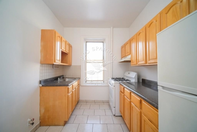 1 Bedroom, Long Island City Rental in NYC for $2,100 - Photo 2