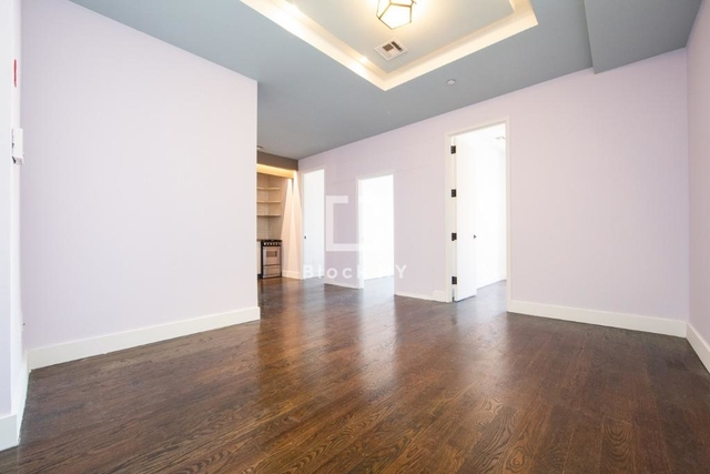 3 Bedrooms, Bedford-Stuyvesant Rental in NYC for $2,455 - Photo 2
