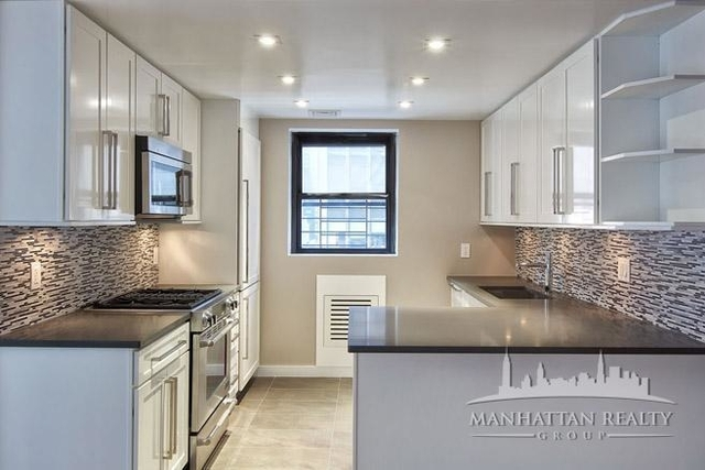 3 Bedrooms, Turtle Bay Rental in NYC for $6,870 - Photo 2