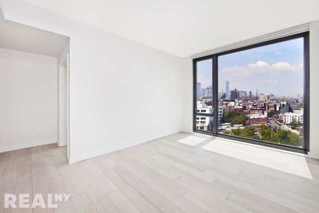 2 Bedrooms, East Williamsburg Rental in NYC for $5,265 - Photo 2