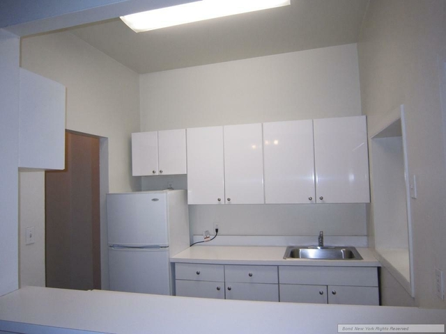 3 Bedrooms, Rose Hill Rental in NYC for $5,040 - Photo 1