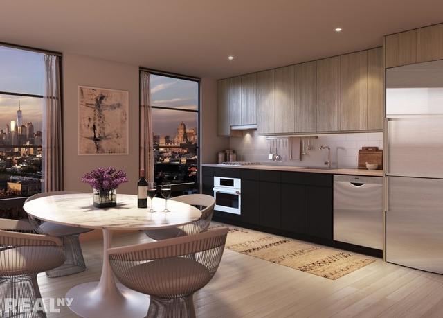 1 Bedroom, Gowanus Rental in NYC for $3,034 - Photo 1
