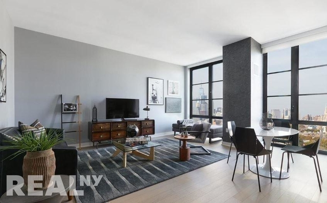 1 Bedroom, Gowanus Rental in NYC for $3,034 - Photo 2