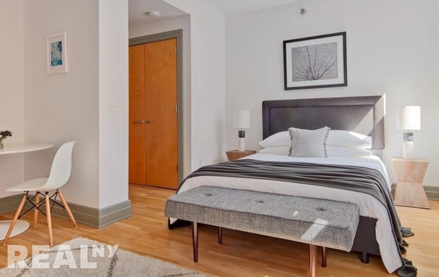 Studio, Brooklyn Heights Rental in NYC for $2,727 - Photo 2