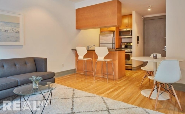 Studio, Brooklyn Heights Rental in NYC for $2,727 - Photo 1