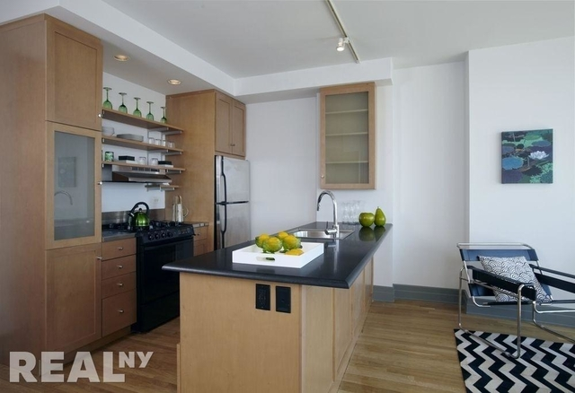 1 Bedroom, Brooklyn Heights Rental in NYC for $3,720 - Photo 2