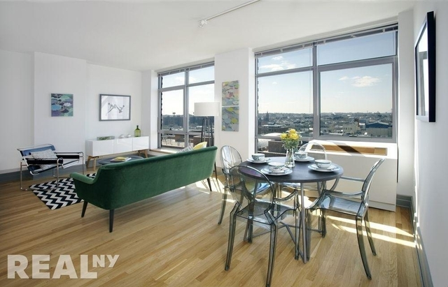 1 Bedroom, Brooklyn Heights Rental in NYC for $3,720 - Photo 1