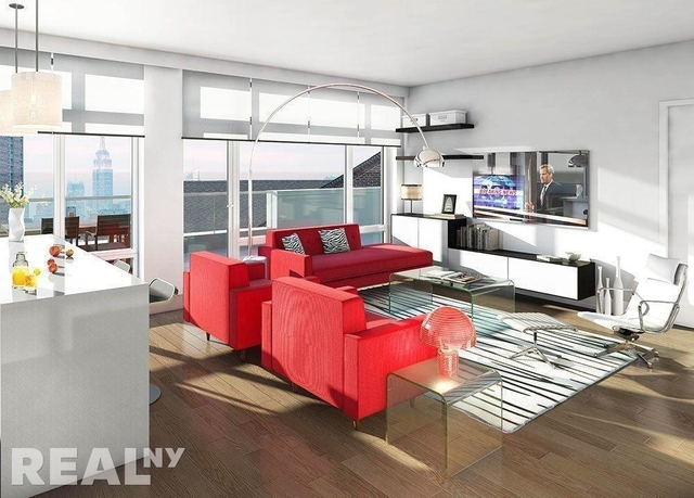 Studio, Bedford-Stuyvesant Rental in NYC for $2,445 - Photo 1