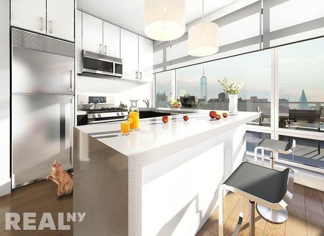Studio, Bedford-Stuyvesant Rental in NYC for $2,345 - Photo 2