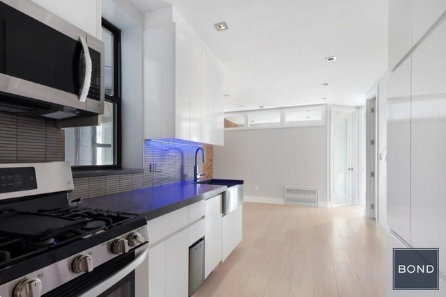 4 Bedrooms, Lower East Side Rental in NYC for $7,707 - Photo 2
