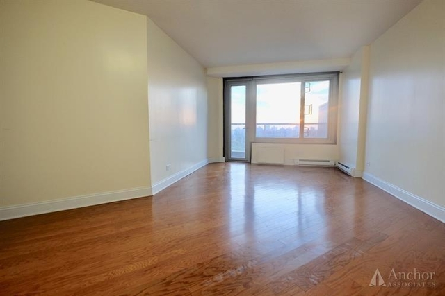 2 Bedrooms, East Harlem Rental in NYC for $3,194 - Photo 1