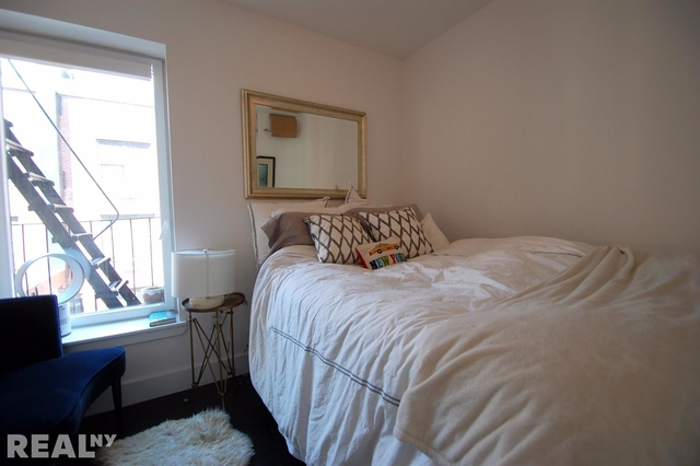 2 Bedrooms, Lower East Side Rental in NYC for $3,800 - Photo 2
