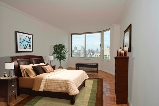 2 Bedrooms, Upper East Side Rental in NYC for $7,995 - Photo 1