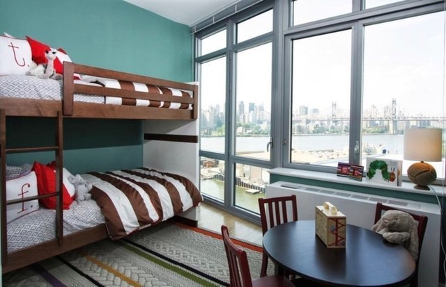 Studio, Hunters Point Rental in NYC for $2,525 - Photo 1