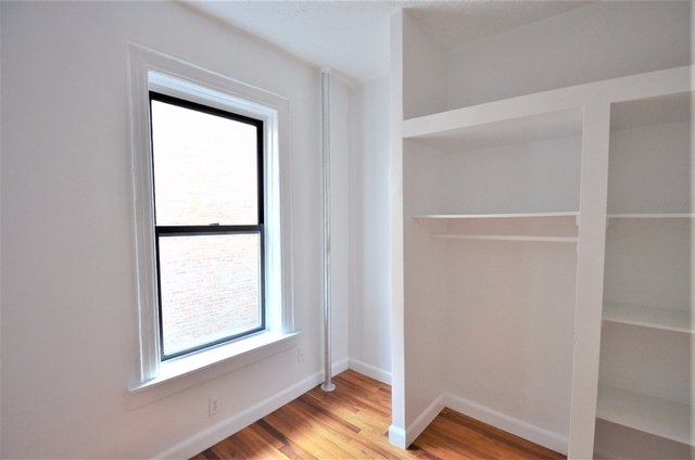 4 Bedrooms, Hamilton Heights Rental in NYC for $3,350 - Photo 2