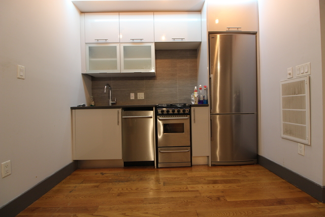 2 Bedrooms, Prospect Heights Rental in NYC for $2,899 - Photo 2