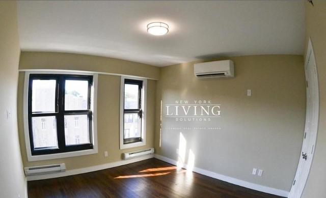 1 Bedroom, Jamaica Estates Rental in NYC for $2,100 - Photo 1