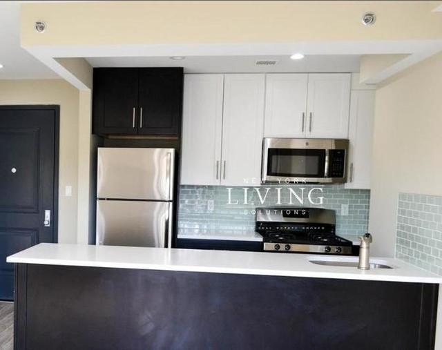 1 Bedroom, Jamaica Estates Rental in NYC for $2,100 - Photo 2