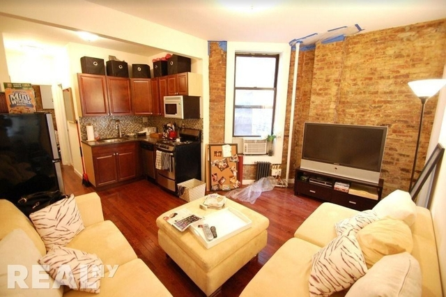 3 Bedrooms, Cooperative Village Rental in NYC for $4,217 - Photo 2