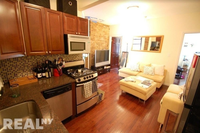 3 Bedrooms, Cooperative Village Rental in NYC for $4,217 - Photo 1