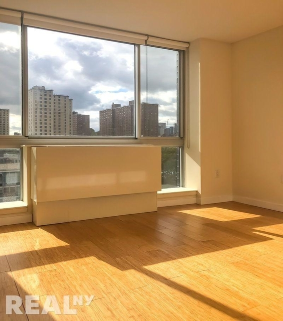 2 Bedrooms, Alphabet City Rental in NYC for $3,208 - Photo 1
