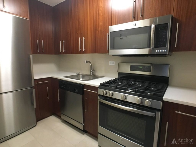 Studio, Theater District Rental in NYC for $2,800 - Photo 2
