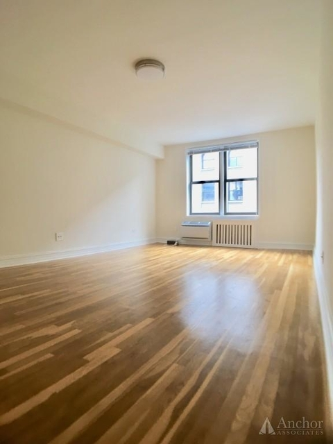 Studio, Chelsea Rental in NYC for $2,725 - Photo 1
