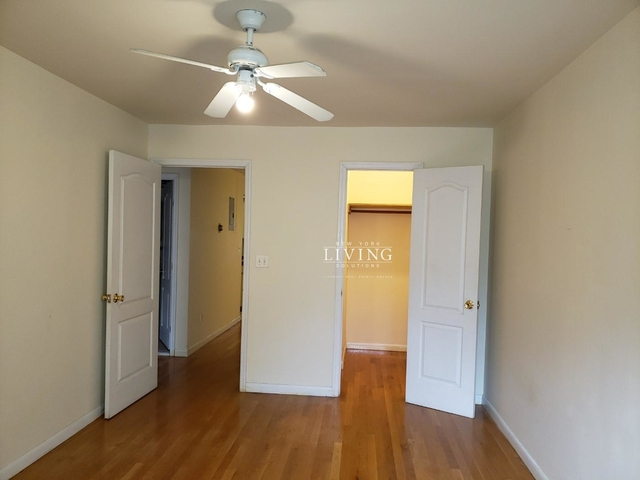 2 Bedrooms, North Slope Rental in NYC for $3,046 - Photo 2