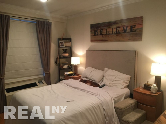 1 Bedroom, Little Italy Rental in NYC for $3,700 - Photo 2
