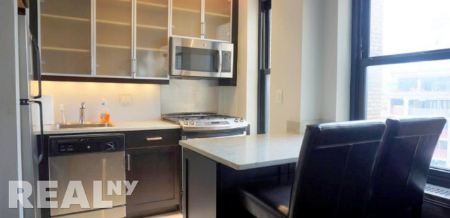 Studio, West Village Rental in NYC for $3,225 - Photo 1
