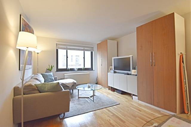 1 Bedroom, NoLita Rental in NYC for $4,450 - Photo 1