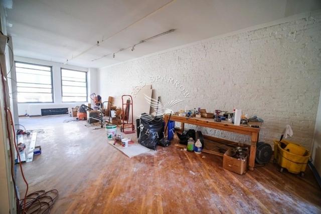 1 Bedroom, SoHo Rental in NYC for $7,500 - Photo 2
