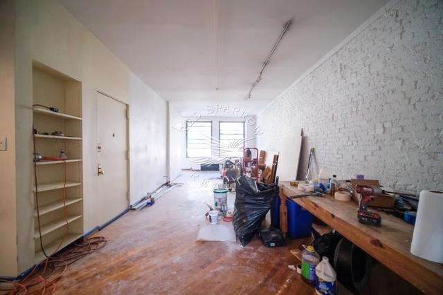 1 Bedroom, SoHo Rental in NYC for $7,500 - Photo 1