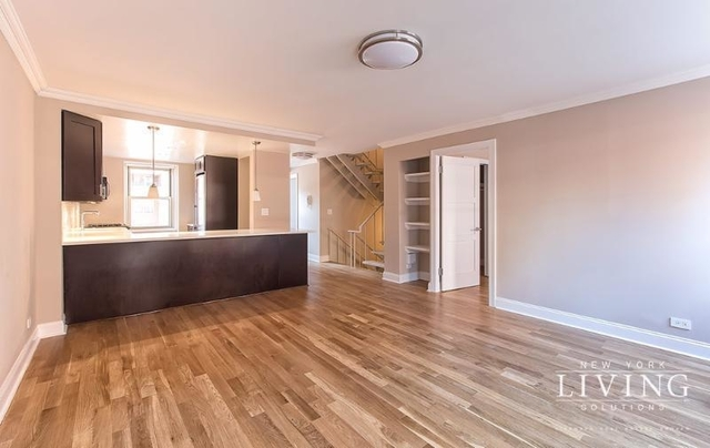 2 Bedrooms, Tribeca Rental in NYC for $5,525 - Photo 2