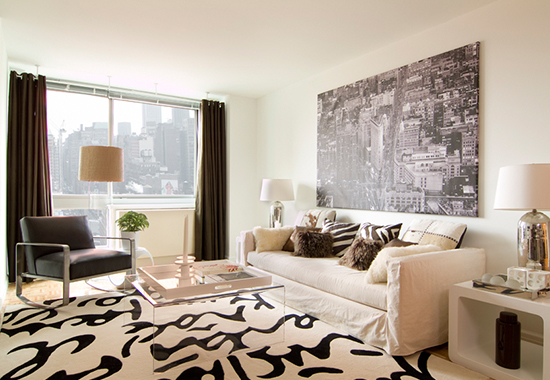 2 Bedrooms, Hell's Kitchen Rental in NYC for $3,223 - Photo 1