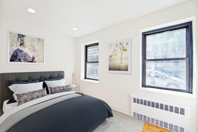4 Bedrooms, Alphabet City Rental in NYC for $6,000 - Photo 1