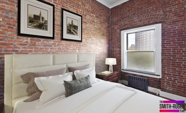 4 Bedrooms, West Village Rental in NYC for $9,150 - Photo 1
