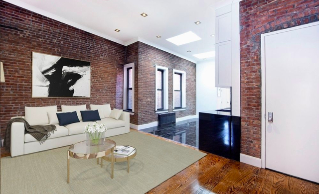 4 Bedrooms, West Village Rental in NYC for $9,150 - Photo 2