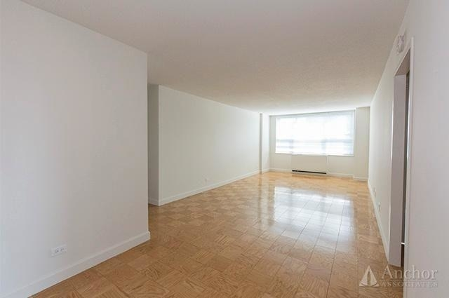 1 Bedroom, Yorkville Rental in NYC for $3,291 - Photo 1
