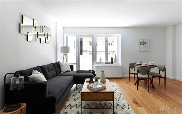 Studio, Long Island City Rental in NYC for $2,200 - Photo 1