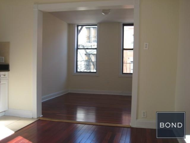 2 Bedrooms, SoHo Rental in NYC for $3,500 - Photo 1