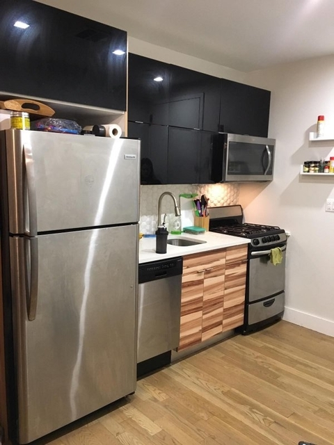 Room, Williamsburg Rental in NYC for $1,300 - Photo 1