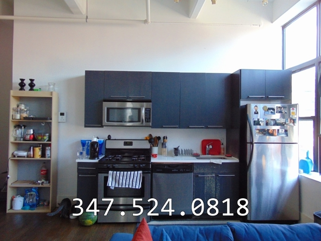 2 Bedrooms, Williamsburg Rental in NYC for $2,875 - Photo 1